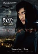 COFA cover, Chinese 04