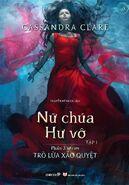 QoAaD cover, Vietnamese 01