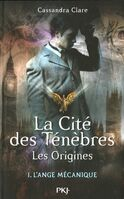 CA cover, French 02