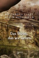 TSA05 cover, German 01
