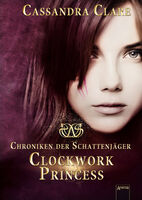 CP2 cover, German 02