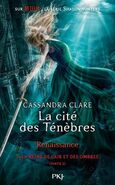 QoAaD cover, French 03