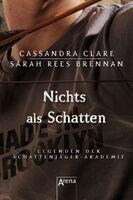 TSA04 cover, German 01