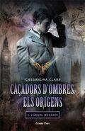 CA cover, Valencian 01