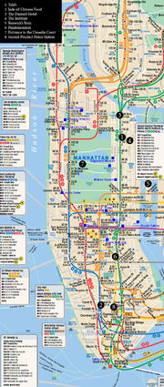 Map - Manhattan.jpg