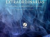 Todas as Coisas Extraordinárias