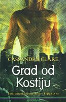 COB cover, Croatian 01