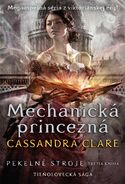 CP2 cover, Slovak 02