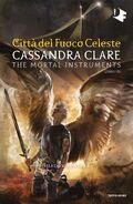 COHF cover, Italian 02