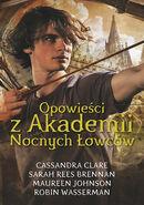 TSA cover, Polish 01