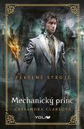 CP cover, Czech 01