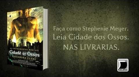 CdO Book Trailer 01