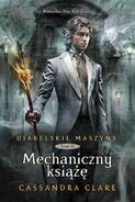 CP cover, Polish 02