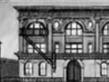Apartamento do Magnus