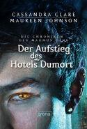 TBC05 cover, German 01