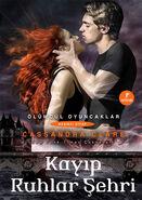 COLS cover, Turkish 01