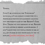 Letter Game 09c