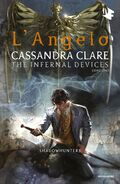 CA cover, Italian 02