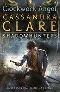 CA cover, UK 02