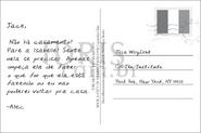 Cartão Postal 06