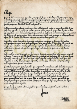 Carta de Jace 02.png