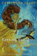 COI cover, Dutch 02