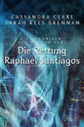 TBC06 cover, German 01