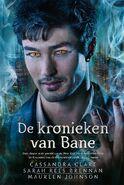 TBC cover, Dutch 01