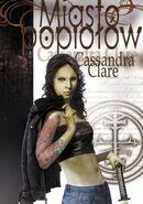 COA cover, Polish 01