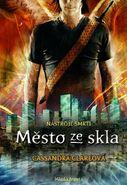 COG cover, Czech 01
