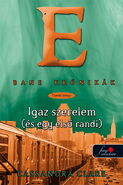 TBC10 cover, Hungarian 01