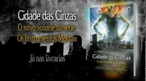 CdC Book Trailer 01