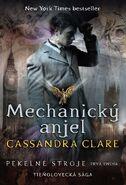CA cover, Slovak 02
