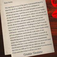 Letter Game 15