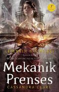 CP2 cover, Turkish 01