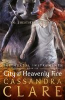 COHF cover, UK 01