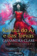 QoAaD cover, Portuguese 01