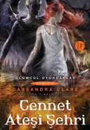 COHF cover, Turkish 01