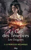 CP2 cover, French 01