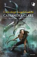COFA cover, Italian 02