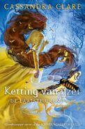 COI cover, Dutch 01