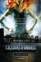 COB cover, Valencian 01