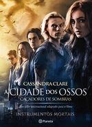 COB cover, Portuguese 02, movie tie-in