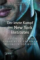 TBC09 cover, German 01