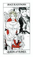 Tarot Runes Queen.jpg