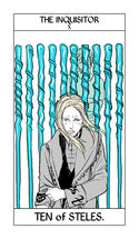 Tarot Steles 10.jpg