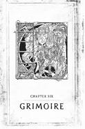 TSC Chapter 6 Grimoire