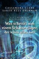 TBC08 cover, German 01