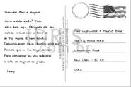 Cartão Postal 10