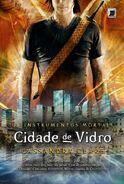 CdV capa 01